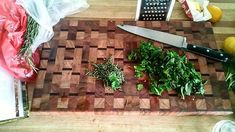 Love it when i see one of my boards in action   End grain board made from tassie oak and brush box  #helensvale #nightquarter #handcrafted #shopping #timber #wood #craft #recycled #australia #gift #food #cheese #bread #interiordesign #decor #brisbane #goldcoast #sydney #brisbane #melbourne #perth #adelaide #canberra #hobart #darwin #art #homewares
