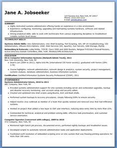 property manager resume sample wwwisabellelancrayus winning acting resume  samples sample basic wwwisabellelancrayus winning acting resume samples
