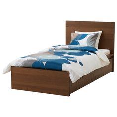 Unique Twin Bed Frames
