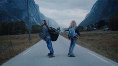 ishtar-backlund-longboarding-norway-1