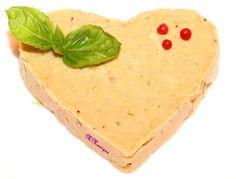 Reteta Pasta de naut din Carte de bucate, Aperitive. Cum sa faci Pasta de naut Rigatoni, Tahini, Pasta, Bulgur, Noodles, Pasta Dishes