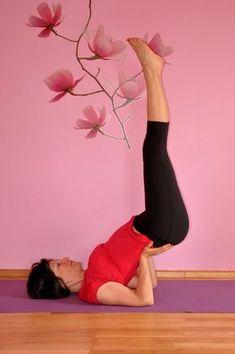 Ballet Dance, Ballet Skirt, Pilates, Health Fitness, Yoga, Workout, Sport, Diet, 6 Pack Abs