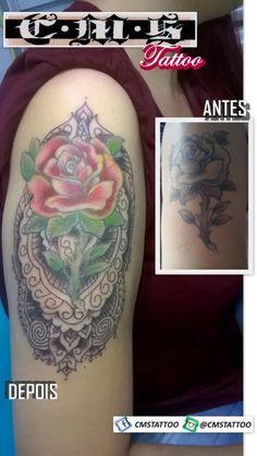 Tatuagens Femininas. Traço fino e delicado. Female tattoo. Bracelete tattoo. tatuagem bracelete. bracelete feminino. tattoo bracelete. Tattoo Girls. Tatuagens Delicadas.  @cmstattoo  WhatsApp 📱 (11) 95798-4377  by Cícero Martins @cmstattoo  #dotwork   #cmstattoo    #dotworktattoo  #tattoospequenas #underboobstattoo #underboobtattoo #underboob #inksanustattoo   #tattoofeminina #tatuagemfeminina #tatuagemnopeito #sexytattoo http://cmstattoo.wixsite.com/cmstattoo