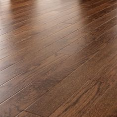 Karndean Da Vinci Florence Mid Oak RP66 Vinyl Flooring