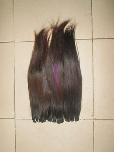 Vietnamese weave hair extensions, Machine Weft Hair Vietnam Top Quality. Specialize Supplying Original Hair And Weft Hair . Committed To Providing Hair With 100% Natural Materials Best Price Sale , Look at My Website: googlehair.com/ You need information, please contact: Skype: googlehair168 WhatsApp: +841293129987 Email: vuyvietnam@gmail.com