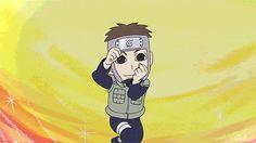 Yamato from Naruto Shippuden Naruto Sd, Naruto Uzumaki, Photo Naruto, Anime Naruto, Yamato Naruto, Itachi, Manga Anime, Sasunaru, Undertale Comic