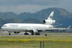 World Airways - Google 検索