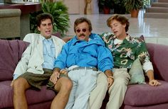 Happy Anniversay *Weekend at Bernies*. I'm a few days off, but can you believe it opened on July in My favorite scene was when they were pulling Bernie from the boat and he kept hitting the buoys! Weekend at Bernies movie movie Weekend At Bernies 2, 80s Movies, Movie Tv, Bernie Movie, Drive Thru Movie, Weekend With Bernie, Friends Trivia, Friend Quiz, Movies