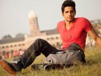 sidharth malhotra Hot wallpaper  Siddharth Malhotra, Bollywood, Actor, Wallpapers, Images, Photos, HD, High Quality, Dashing, Charming, Hot, Sexy, Handsome, 1080p