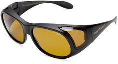 2f261b89a86 14 Best Eagle Eyes Sunglasses for Women images