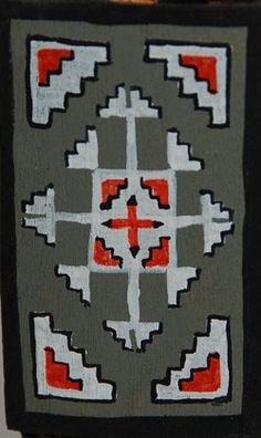 Navajo Rugs, Astros Logo, Houston Astros, Team Logo, Logos, Art, Art Background, Logo, Kunst