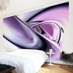 Absztrakt 3D poszter tapéta #poszter #poszter_tapéta #fotótapéta #lakásdekoráció #faldekoráció #óriásposzter #tapéta_ötletek #wallmural #poster #absztrakt #abstract_wallmural #abstract #3D_poszter