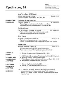Professional Resume Writer Professional Resume Writers San Diego  Submission Specialist  Slot