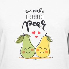 """4a5f4dd42 22 Best Famous Classic """"Winnie the Pooh Quotes"""" images 