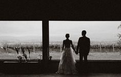 A Wedding At Stones Of The Yarra Valley