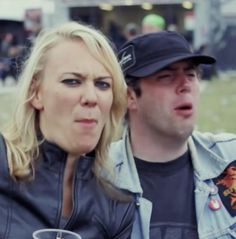 Graspop Metal Meeting: een korte impressie (video)
