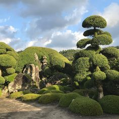 Samurai houses and gardens - a hidden gem in secret Japan #japan #kyushu #giappone #lonelyplanet #wanderlust #cnntravel #cnn_travel #bbc_travel #bbctravel #turistipercaso #chiran #kagoshima