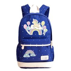 Buy Glitter Backpack Women Sequin Backpacks For Teenage Girls Rucksack New  Fashion Brand Gold Black School Bag Mochilas Xa582H  40.37- ICON2  2a865f450dbe
