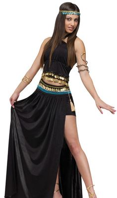 Aphrodite costume ideas aphrodite goddess of love costume greek love the fact that the top is a bit longer solutioingenieria Images