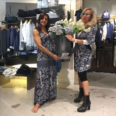 Il nostro omaggio floreale💐🌷💐 #oddmolly #orgogliodiessereitaliano #italyintheworld #madeinitaly #fashion #styles #stylish  #model #glam #glamour #outfit #ootd #instagood #instafashion #shopping #today#tagsforlikes #todayimwearing #mylook #fashionista #instastyle #fashiongram #beautiful #accessories  #swag #cute #confezionimontibeller #borgovalsugana #trentino #livelovevalsugana  http://www.confezionimontibeller.it