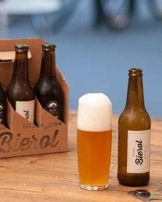 "Beer Glas ""Wiener Seiterl"" | at SUPERSENSE"