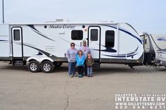 """""""VERY FRIENDLY! FOUND WHAT WE WANTED! AARON WAS GREAT TO DEAL WITH!"""" -Matt Bay City, MI"""