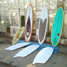 Ryan Lovelace Surf | Craft @ryanlovelace | Websta