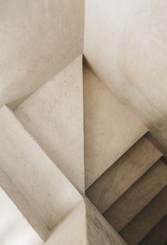 Tulum Treehouse in Tulum Staircase / Interior Design - Gallery Interior Stairs, Interior And Exterior, Design Interior, Luxury Interior, Design Art, Be Tulum Hotel, Architecture Details, Interior Architecture, Minimalist Architecture