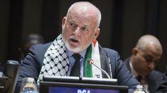The UN Declares War on Judeo-Christian Civilization
