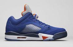 watch 12253 fe836 Air Jordan De Nike, Zapatos Nuevos Jordans, Calzado Nike, Zapatos De Michael  Jordan