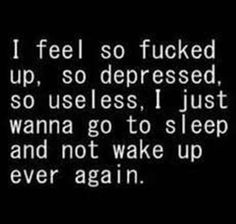 Depressing Quotes 365 Depression Quotes and Sayings About Depression 40