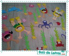 Encomenda da prof. Camila, de Porto Alegre/RS