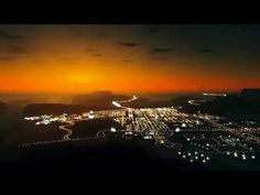 Cities Skylines: After Dark Review - http://www.continue-play.com/2015/10/01/cities-skylines-after-dark-review/