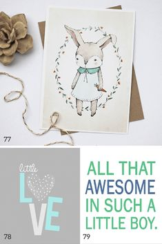 free+nursery+art+printables+wall+art