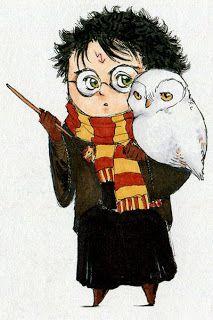 Happy Birthday Harry! <3