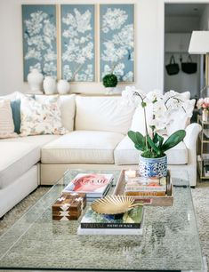 coffee table styling how to style a coffee table