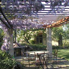 Landscape Architecture Suzman Cole Landscaping Designers