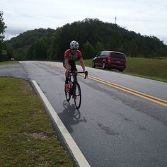 Event 5 the Cheaha Challenge!