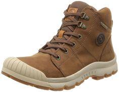 Chaussures de Randonn/ée Hautes Femme Helly Hansen W The Forester