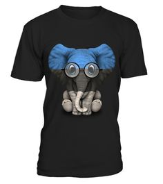 # Baby Elephant with Glasses and Estonian Flag .  HOW TO ORDER:1. Select the style and color you want: 2. Click Reserve it now3. Select size and quantity4. Enter shipping and billing information5. Done! Simple as that!TIPS: Buy 2 or more to save shipping cost!This is printable if you purchase only one piece. so dont worry, you will get yours.Guaranteed safe and secure checkout via:Paypal | VISA | MASTERCARD