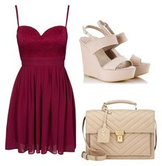"""Untitled #34"" by jadebrown1204 on Polyvore"