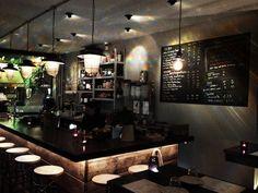 Condesa_Restaurant    http://www.bonvivant.co.uk/blog/2012/12/29/condesa-restaurant-review/