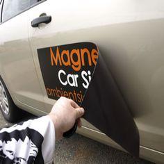 Car Magnets Cheap Car Magnet Same Day Shipping Keep In Mind - Custom car magnet cheap