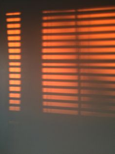 Image about sunset in orange by daisy on We Heart It Aesthetic Pastel Wallpaper, Aesthetic Backgrounds, Aesthetic Wallpapers, Beige Aesthetic, Aesthetic Photo, Aesthetic Pictures, Light And Shadow Photography, Window Shadow, Sun Shadow