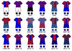 Si estás interesado en la Comprar nueva equipaciónes fútbol 2013 - 2014 baratas, podrás conseguirla desde equiposdefutbol2014.es.