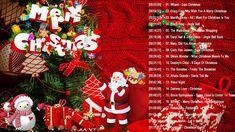 Beste Weihnachtslieder 2019.Die 50 Besten Bilder Von Weihnachtslieder In 2019 Weihnachtslieder