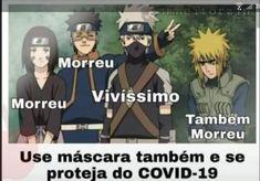 101 Best Memes Engraçados images in 2020 Kakashi Sharingan, Naruto Uzumaki Shippuden, Naruto Kakashi, Sasunaru, Naruto Anime, Naruto Funny, Anime Manga, Anime Meme, Otaku Meme
