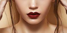 Lipstik Matte untuk si Bibir Kering