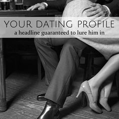 Best quotes for online dating profile