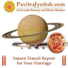 20 Best Saturn Transit 2017 images   Saturn transit, Vedic